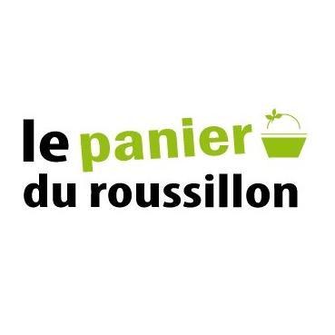 Panier du Roussillon